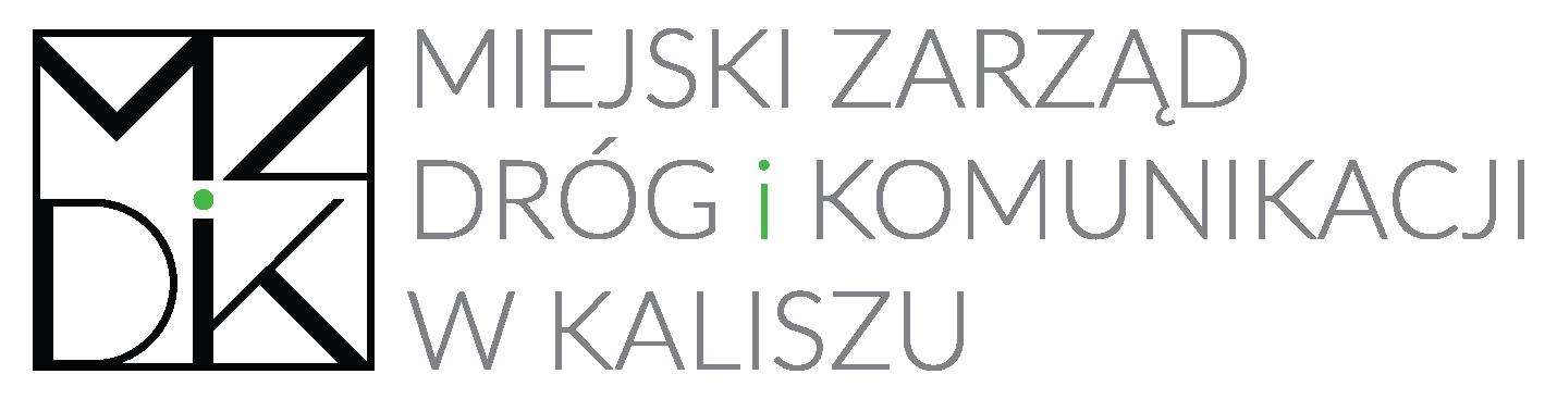 Miejski Zarząd Dróg i Komunikacji w Kaliszu