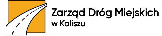 Zarząd Dróg Miejskich w Kaliszu