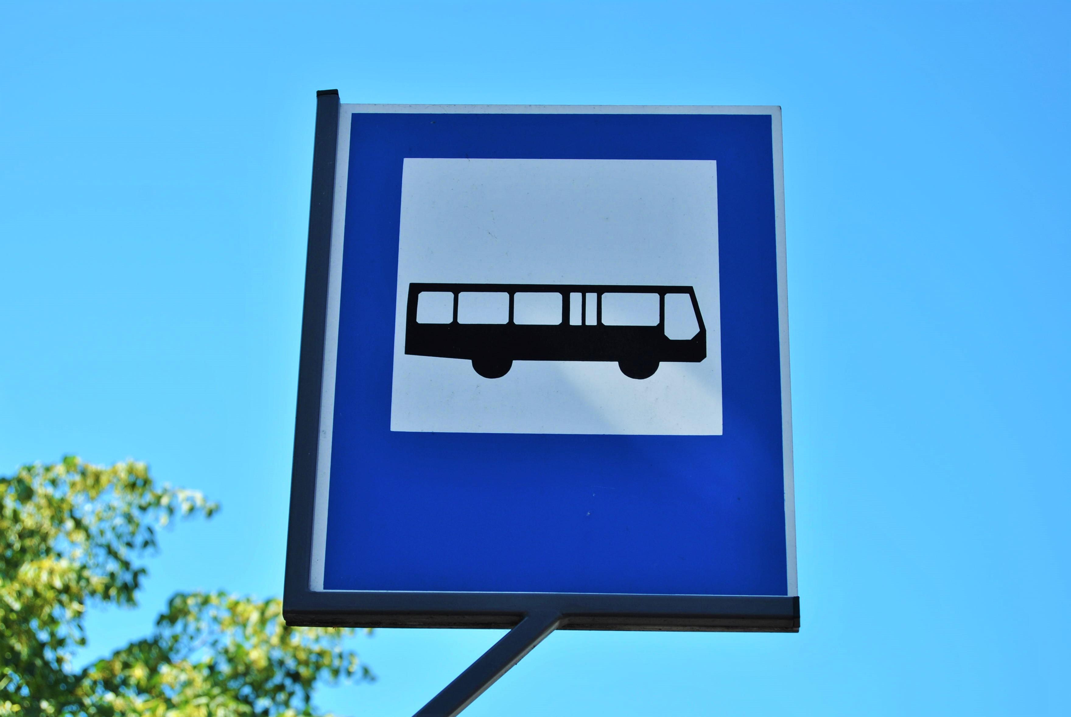 Więcej o: Utrudnienia w kursowaniu autobusów linii nr 8 od dnia 31 lipca br.